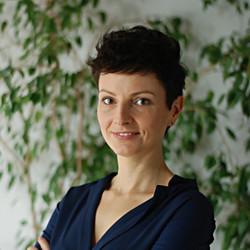 Małgorzata Kuratczyk