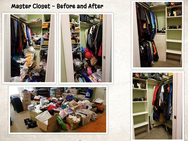RN - Master Closet.jpg