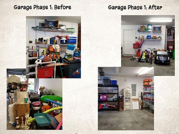 Nicholson Garage Phase 1.jpg