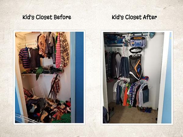 Kid's Closet B&A.jpg