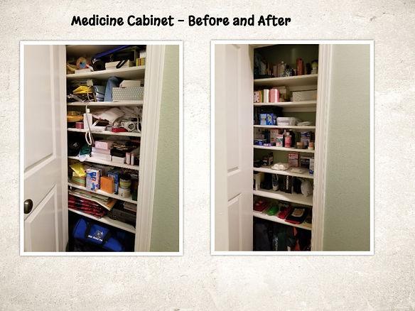 Medicine Cabinet - B & A.jpg
