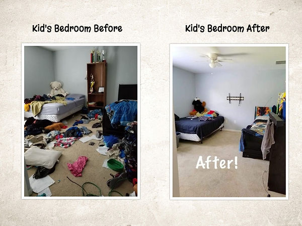 Kid's Bedroom B&A.jpg