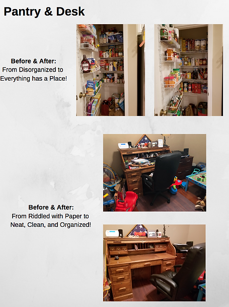 Pantry & Desk - B&A.png