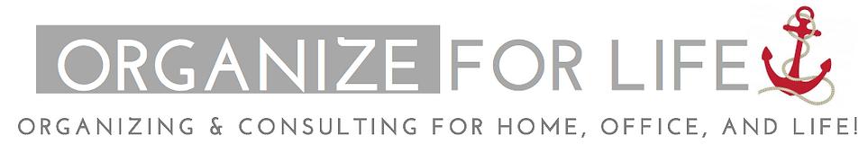 OFL Logo.png