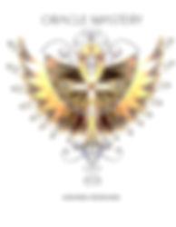Oracle Mastery.jpg
