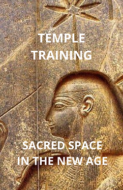 Temple Training Sacred Space.png