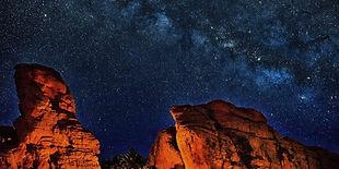 arizona-night-sky-gazing-1280x640.jpg