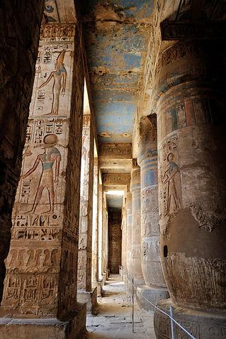 Temple website.jpg