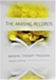 Akashic Records image.jpg