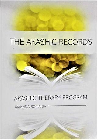Akashic Records image.jpg