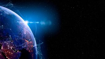 Como sistemas legados influenciam na transformação digital da sua empresa?