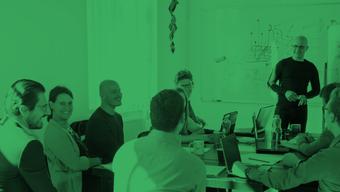 Metodologia Agile: O que é e por que sua empresa deve adotá-la?