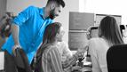 A importância da AMS para a tecnologia da sua empresa