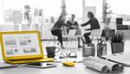 TaxOne for SAP: a melhor solução sobre como automatizar o setor tributário