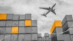 Quais foram as mudanças no comercio exterior brasileiro em 2021?