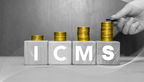 Como o aumento de Imposto ICMS em São Paulo impacta nos negócios das empresas com operações em outro