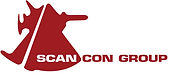 Scan Con Group logo 9f1314.jpg