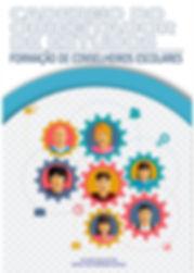 O Caderno do Orientador de Estudos é um produto técnico que integra a dissertação no Mestrado Profissional em Gestão Social, Educação e Desenvolvimento Local, tal como previsto no Art.4º Portaria Normativa Nº 17, de 28 de dezembro de 2009 que dispõe sobre Mestrado Profissional no âmbito da Fundação Coordenação de Aperfeiçoamento de Pessoal de Nível Superior – CAPES.