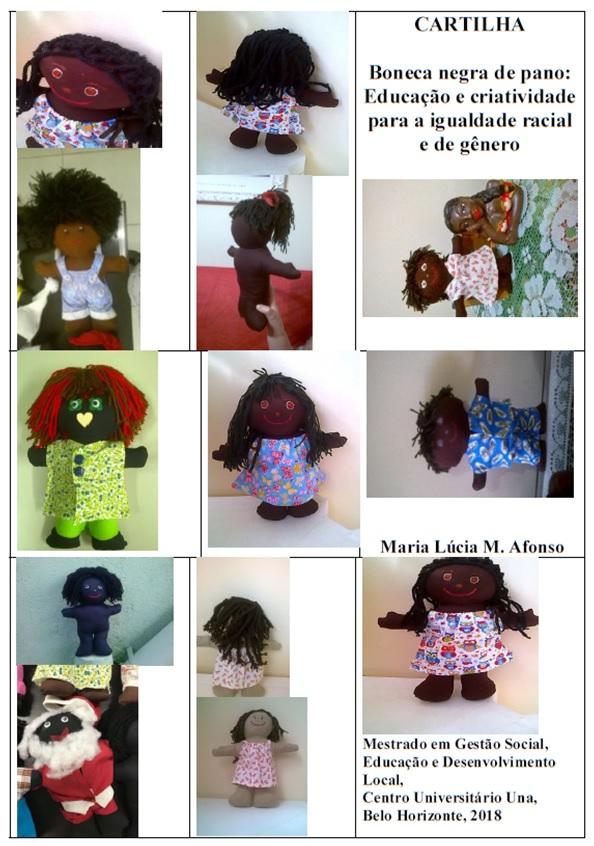 Cartilha boneca negra_RECIMAM