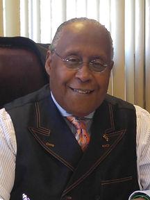 Presiding Elder Hayward1.jpg