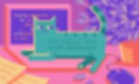 cat-2019.png
