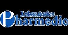 pharmedic_laboratorio.png