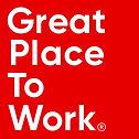 great_place_logo.jpg