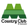 maya_country_club_marketing.png