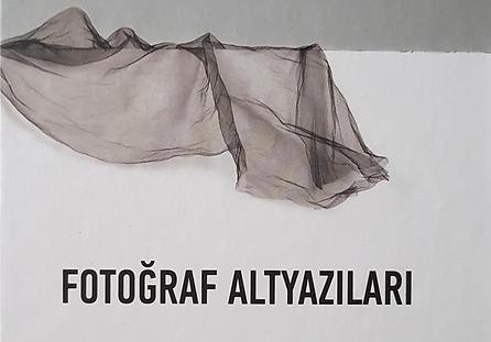 2016_anafod_fotografaltyazilari.png