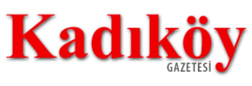 kadikoy_gazete