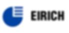 Eirich Logo.png