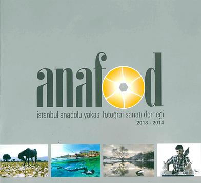 2014_anafod_2013_14.png