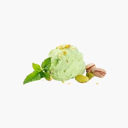 7DAYS pistachio ice cream 60g (גלידת פיסטוק) - טבק לנרגילה