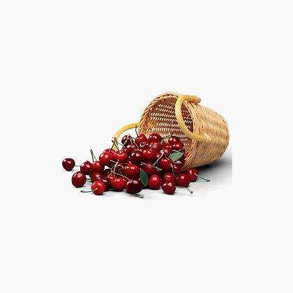 7DAYS Wild Cherry 60g (דובדבן יער)
