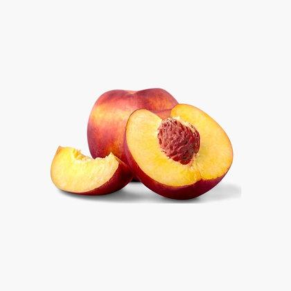7DAYS Peach 60g (אפרסק עסיסי ומתוק)