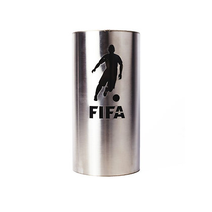ESS מגן רוח לנרגילה - FIFA
