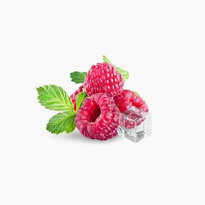 7DAYS Cold Raspberry  60g (פטל עם קירור עדין) - טבק לנרגילה
