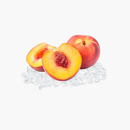 7DAYS Cold Peach  60g (אפרסק קירור)