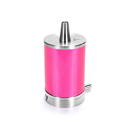 VYRO - One Carbon Pink