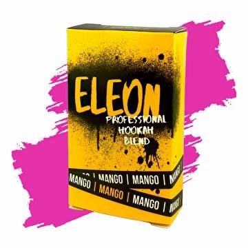 ELEON MANGO - טבק תה טעם מנגו