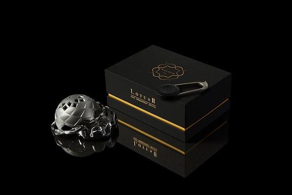 Kaloud Lotus® II