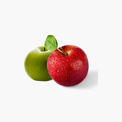 7DAYS 2 Apple 60g (שני תפוחים)