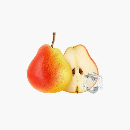 7DAYS Cold Pear  60g (אגס עם קירור עדין) - טבק לנרגילה