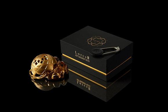 Kaloud Lotus® II Auris