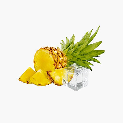 7DAYS Cold Pineapple  60g (אננס קירור)