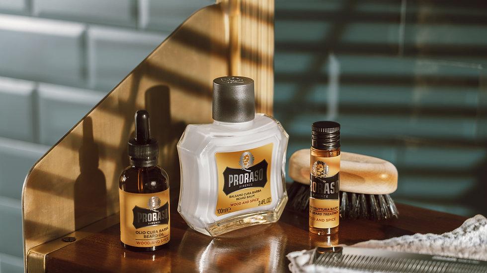 מוצרי טיפוח לזקן מרכיבים טבעיים - פרורסו PRORASO.jpg