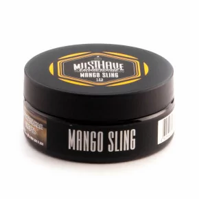 MUST HAVE 60G MANGO SLING