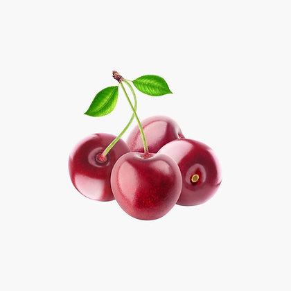 7DAYS Cherry 60g (דובדבן טרי) - טבק לנרגילה