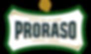 פרורסו לוגו
