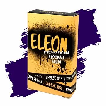 ELEON Cheese mix - טבק תה